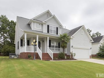 105 Governors House Drive Morrisville, NC 27560 - Image 1