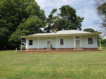 2550 Pine Meadow Drive Kernersville, NC 27284 - Image 1