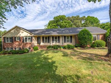 339 Fairlane Drive Spartanburg, SC 29307 - Image 1