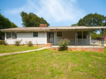 301 Wood Drive Greer, SC 29651 - Image 1