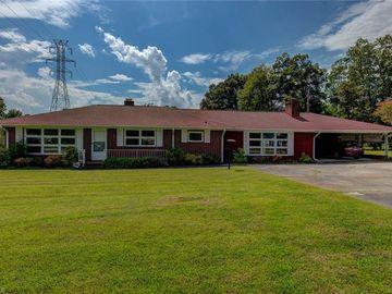 1142 Johnsontown Road Thomasville, NC 27360 - Image 1