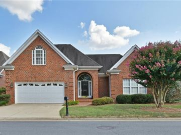 140 Ashton Place Circle Winston Salem, NC 27106 - Image 1