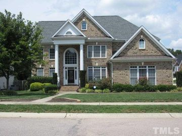 429 Virginia Waters Drive Rolesville, NC 27571 - Image 1