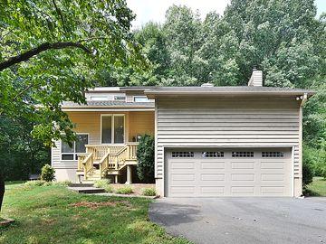 3264 Kittering Lane Winston Salem, NC 27105 - Image 1