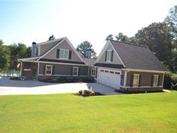 477 Y W Vickery Road Lavonia, GA 30553 - Image 1