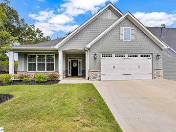 224 Round Stone Way Greenville, SC 29607 - Image 1