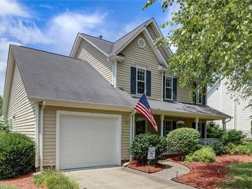 3317 Sumter Drive High Point, NC 27265 - Image 1