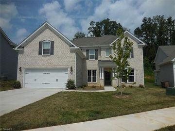 706 Blue Moon Court Greensboro, NC 27455 - Image 1