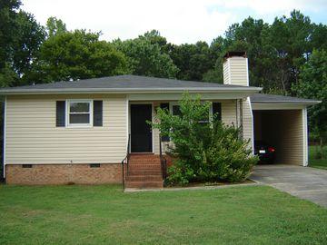 408 Victoria Avenue Monroe, NC 28112 - Image 1