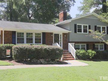 6501 Wrenwood Avenue Raleigh, NC 27607 - Image 1