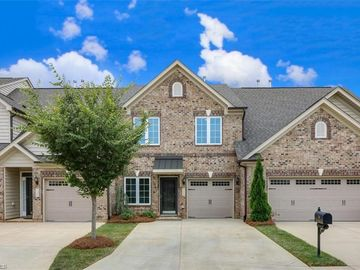 726 Carneros Circle High Point, NC 27265 - Image 1