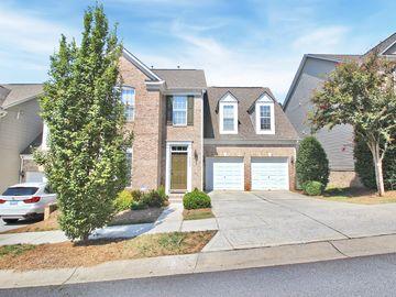 10233 Linksland Drive Huntersville, NC 28078 - Image 1