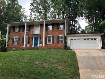 4201 Converse Drive Raleigh, NC 27609 - Image 1