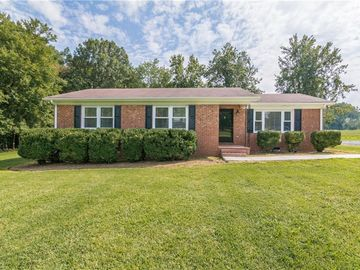 5700 Thacker Dairy Road Greensboro, NC 27406 - Image 1