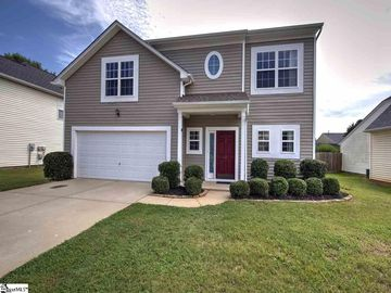 12 Sunfield Court Greer, SC 29650 - Image 1