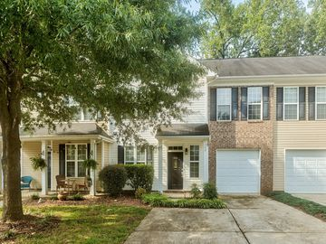 723 Torrey Pines Lane Fort Mill, SC 29715 - Image 1