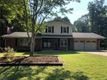9528 Archdale Road Trinity, NC 27370 - Image 1