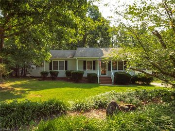 103 Pineview Road Gibsonville, NC 27249 - Image 1