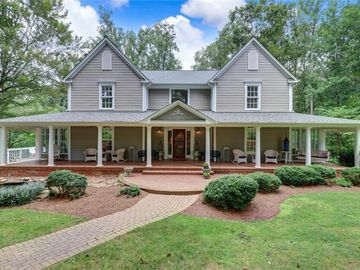 6815 Brookbank Road Summerfield, NC 27358 - Image 1