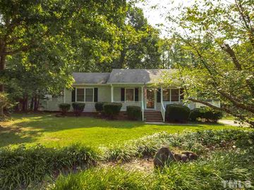 103 Pineview Drive Gibsonville, NC 27249 - Image 1