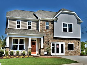 4 Glenview Park Place Travelers Rest, SC 29690 - Image 1
