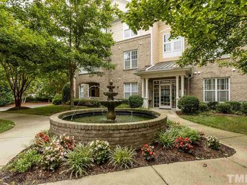 3131 Hemlock Forest Circle Raleigh, NC 27612 - Image 1