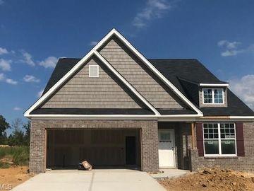 2728 Mayfield Drive Graham, NC 27253 - Image