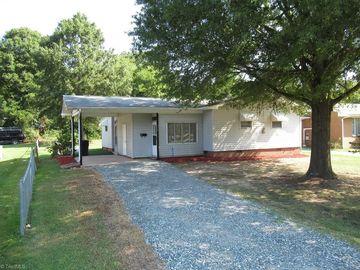 908 Morningside Drive Burlington, NC 27217 - Image 1