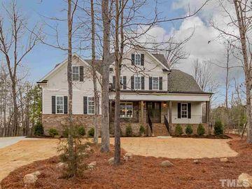 26 Brushwood Court Pittsboro, NC 27312 - Image 1