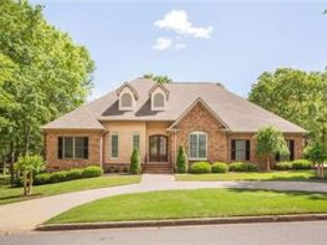 210 Arden Chase Anderson, SC 29621 - Image 1
