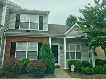 1117 Brooksridge Way Whitsett, NC 27377 - Image 1
