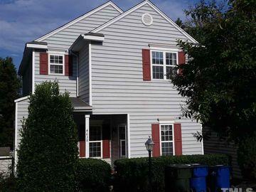 4638 Vendue Range Drive Raleigh, NC 27604 - Image 1