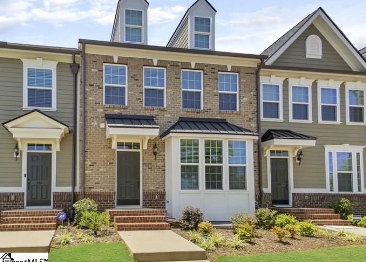 242 Rocky Slope Road Greenville, SC 29607