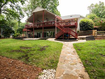 148 Culpeze Road Mooresville, NC 28117 - Image