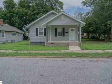 100 Florence Street Clinton, SC 29325 - Image 1
