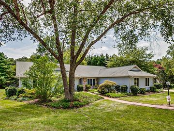 1701 Chelsea Place Drive Kernersville, NC 27284 - Image 1