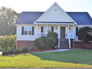 6123 Tory Court High Point, NC 27265 - Image 1