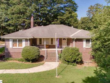 736 Richbourg Road Greenville, SC 29615 - Image 1