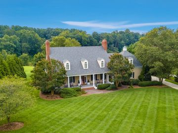 6808 Polo Farms Drive Summerfield, NC 27358 - Image 1