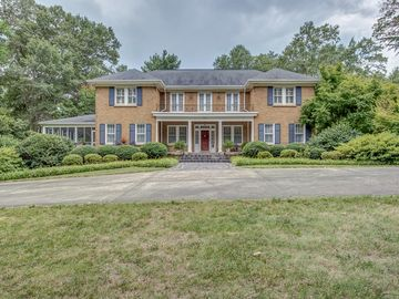 804 Hawthorne Road Shelby, NC 28150 - Image 1