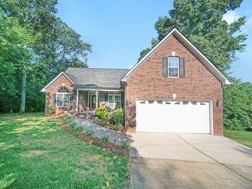 1090 Duchess Drive Mount Pleasant, NC 28124 - Image 1