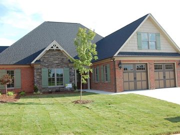 2861 Saint Giles Court High Point, NC 27262 - Image 1