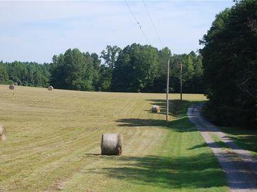 1296 Bear Creek Church Road Mocksville, NC 27028 - Image 1