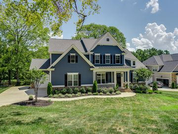 237 South Shore Drive Belmont, NC 28012 - Image 1