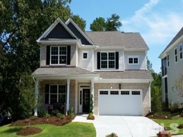 680 Long Melford Drive Rolesville, NC 27571 - Image 1