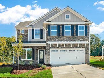 6417 Bluestone Park Drive Clemmons, NC 27012 - Image 1