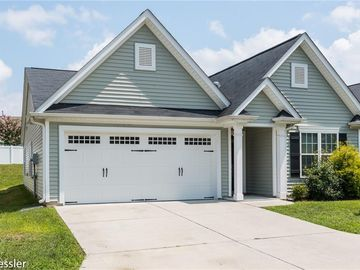 102 Claystone Drive Gibsonville, NC 27249 - Image 1