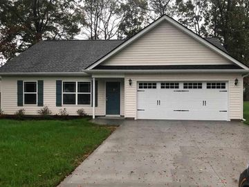 214 Longview Drive Williamston, SC 29697 - Image 1