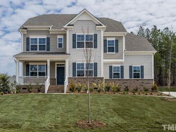 101 Canyon Ledge Drive Holly Springs, NC 27540 - Image 1