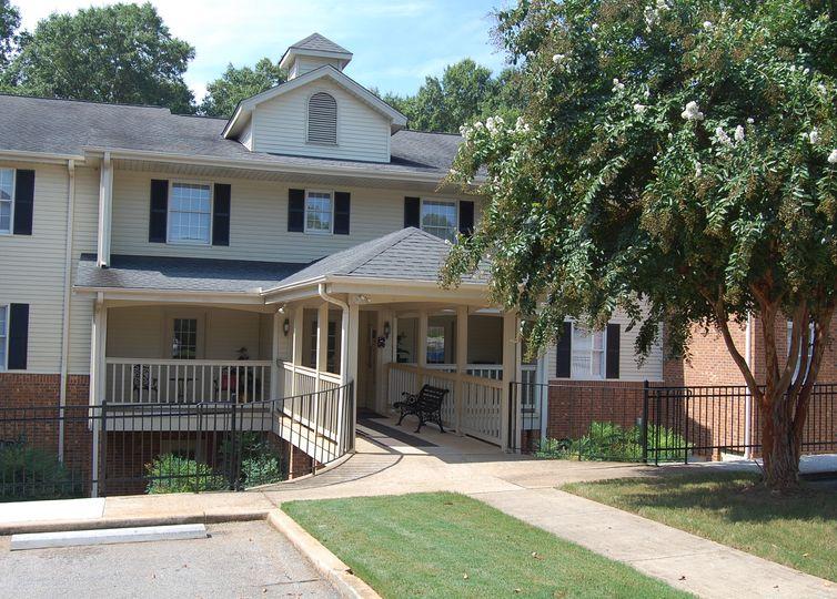 509 Wren Way Greenville, SC 29605